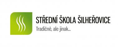 E-learningový vzdělávací portál SŠ hotelnictví, gastronomie a služeb SČMSD Šilheřovice, s.r.o.